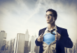 Is your revenue manager the next superhero?