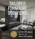 PPS Tailored Furniture Solutions