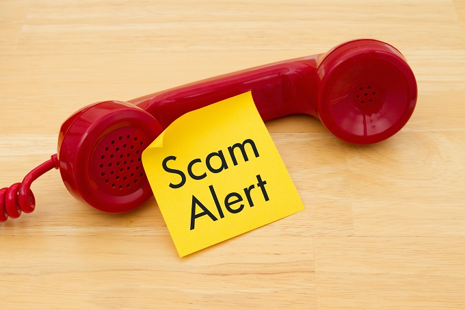 Photo of New scam alert from ACCC: Unexpected missed calls from overseas