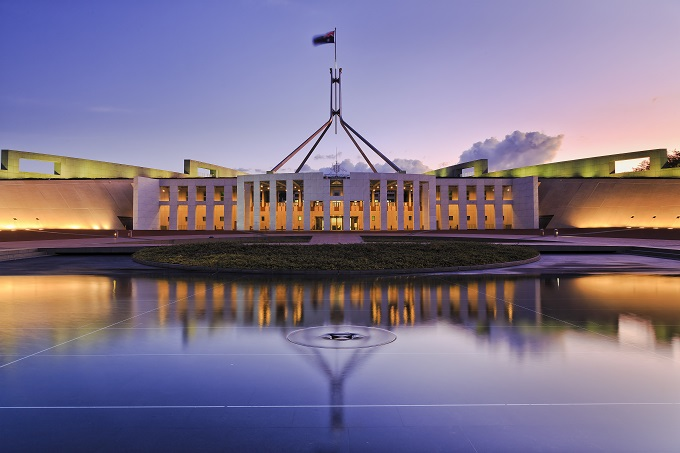 Photo of Canberra & Tasmania are coming for Sydney & Gold Coast