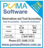 PUMA2 Software