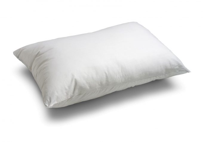 Photo of Are your pillows making guests sick?