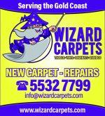 Wizard Carpets