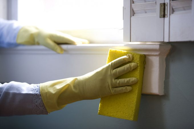 Photo of A closer look at the technology behind new hotel cleaning regimes: Part One