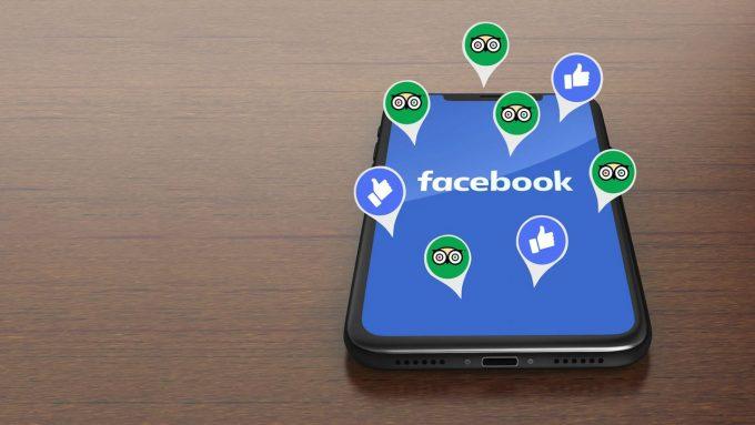 Photo of Why Facebook will buy TripAdvisor