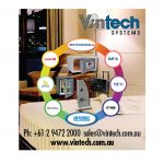 Vintech Systems Pty Ltd