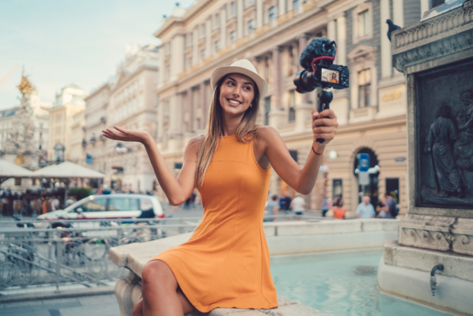 Photo of The five pivotal steps to finding the right social media influencer for your property