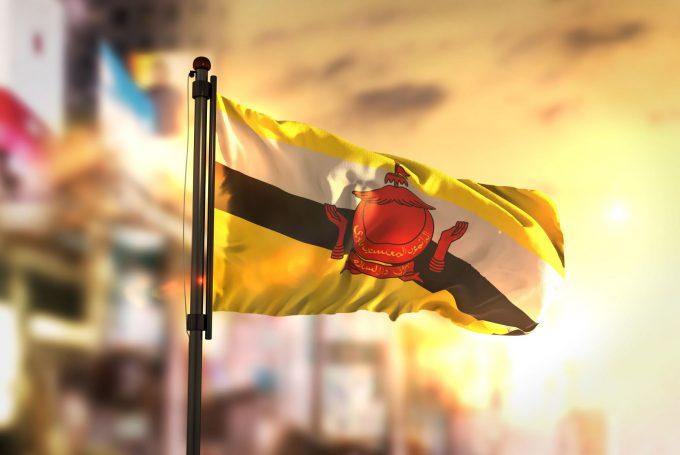 Photo of Brunei backs down over death penalty following hotel boycott