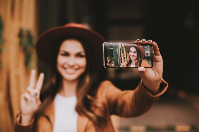 Photo of The power of user-generated content