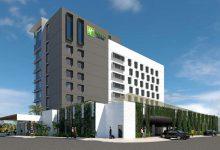 Photo of Sunshine Coast welcomes first international hotel in three decades