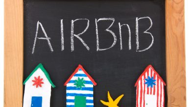 Photo of We will hand over your data, Airbnb warns hosts