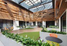Photo of Melbourne's boutique Jasper Hotel in $2.2 million room refurb