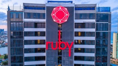 Photo of 'Business as usual' Ruby clients told, as developer goes broke