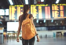 Photo of Tripling of flights heralds new era of Japanese tourism