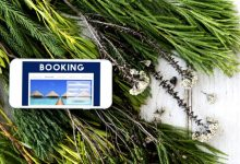 Photo of Tips and tricks to improve your direct bookings