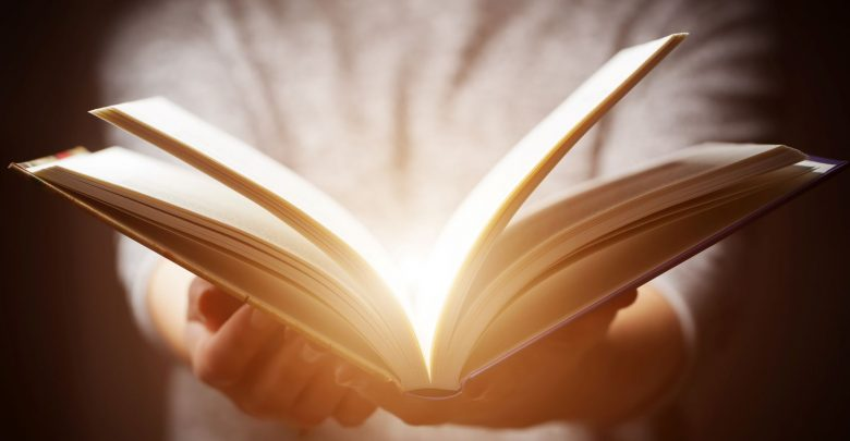Six hospitality books you need on your reading list - AccomNews