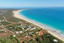 """Photo of Broome operators seek curbs as they lose """"10 to 15 percent a year to Airbnb"""""""