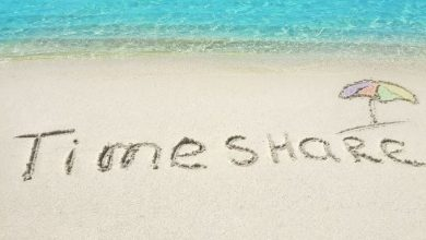 Photo of Unpacking common misconceptions about the timeshare industry