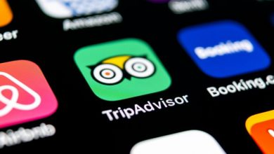 "Photo of ""Step up"" TripAdvisor tells rivals as it details fraud battle"