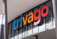 Photo of Accom celebrates as Trivago found guilty