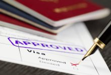 Photo of Make visas easier, industry urges, as figures show fewer restrictions drive tourism