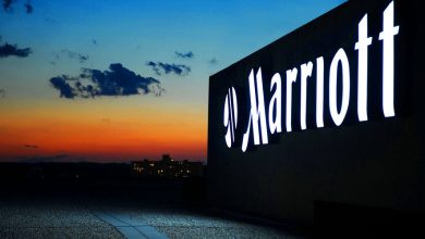 Photo of Marriott gives Expedia sole rights to wholesale rates in industry game changer