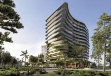 """Photo of """"Incredibly rare"""": $350m coast hotel among exceptional new offerings"""
