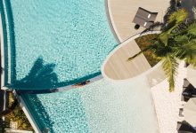 Photo of Queensland celebrates its hotel high-flyers
