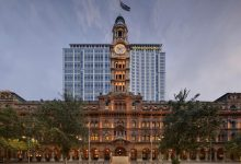 Photo of Australian capitals snagging key hotel investment