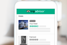 Photo of Will TripAdvisor's 'book direct' ploy change the game?
