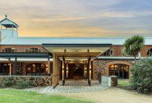 Photo of Historic vineyard uncorks resort plan
