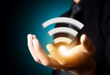Photo of Want to boost your hotel's operational efficiency? Wifi is the answer.