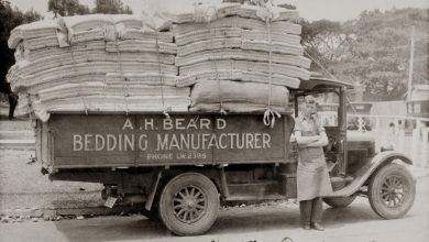 Photo of Delivering Better Sleep for 120 years