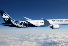 Photo of Dreamliner nightmare as peak time Aus-NZ flights cancelled