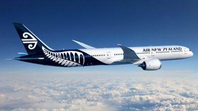 Photo of Dreamliner nightmare as peak time Aus-NZ flights cancelled