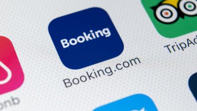 Photo of Booking.com prompts pricing fears with 'genius' policy