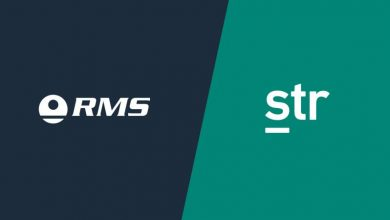 Photo of RMS Partners with STR, Automates Hotel Data Feed