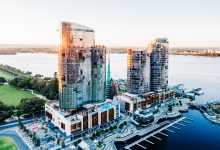 Photo of Stunning Ritz-Carton heads raft of key accom developments nationally