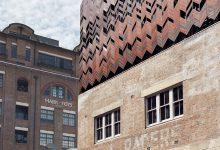"Photo of ""Master achievement"": The hotels championing Australian architecture"