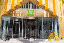 Photo of Record-breaking ibis Styles more than just a novelty
