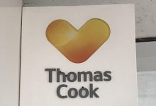 Photo of Thomas Cook back from the dead