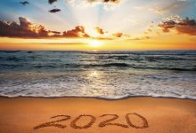 Photo of What will the vacation rental industry look like in 2020?