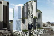 Photo of Accom wrap: Adelaide accom kicking goals as key developments announced for Brisbane, Perth