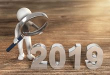 Photo of Year in review: Hotel marketing trends that dominated in 2019