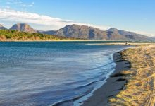 Photo of Vast Tassie tourism development rejected over paperwork