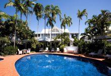 Photo of Landmark Queensland properties sell in pre-Christmas rush