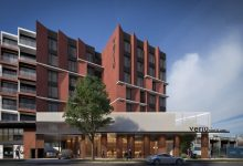 Photo of 1 Hotels and Veriu unveil city stunners