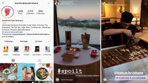 stamfordplaza-300x169 Year in review: Hotel marketing trends that dominated in 2019