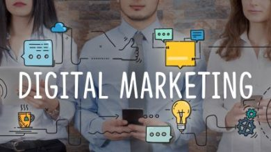 Photo of Digital marketing vs digital sales: Why your accom needs both