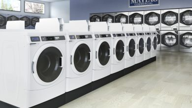 Photo of Dependable Laundry Solutions